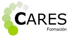 logo Cares Formaci�n